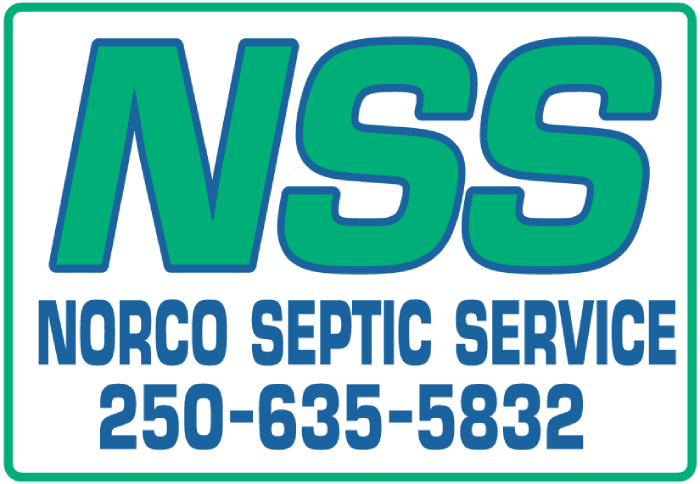 Norco Septic Service